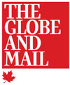 Skedaddle Globe and Mail